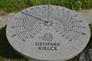 Wakacje z MOK-iem 2021 – Wycieczki (Kielce i okolice)